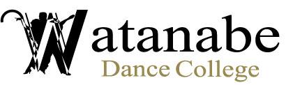 ワタナベダンスカレッジ|岐阜県大垣市の社交ダンス教室